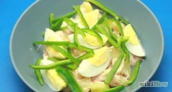 congelar patatas