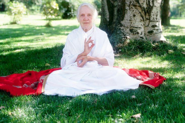 50 принципов питания первой женщины йога (как прожить больше 100 лет) - http://meditation-journal.com/pitanie-yoga