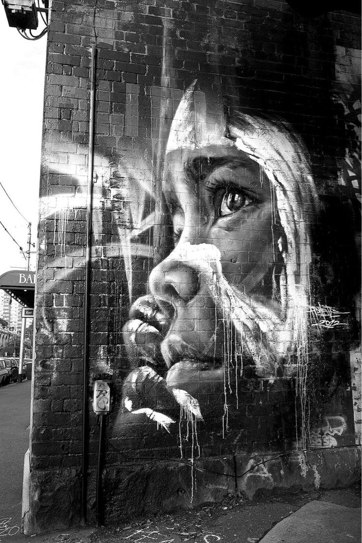 The best images about graffiti on pinterest urban urban art