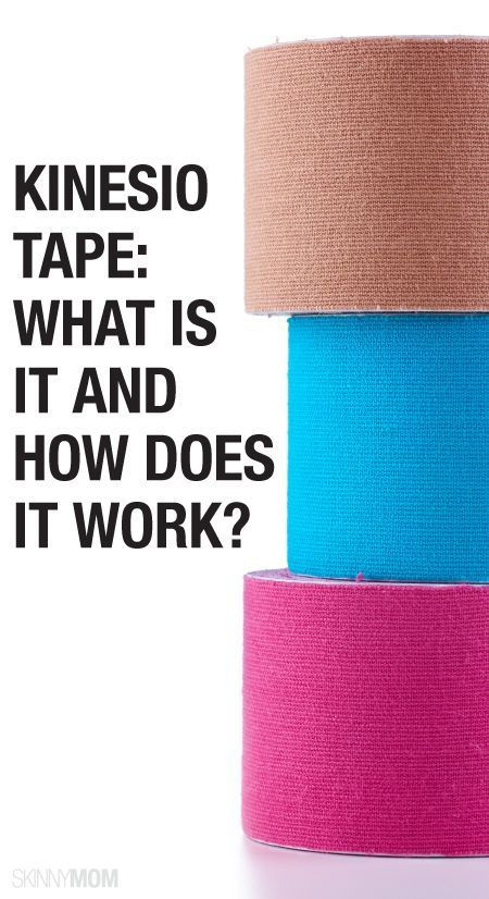 Physio/KT tape is super adhesive. Stick it on your heels to prevent boots from rubbing on the ascent