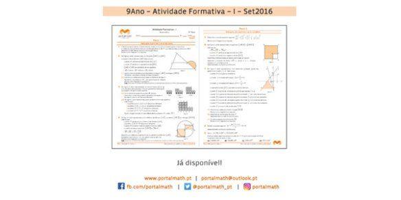 9ano_af_i_set2016_site_large