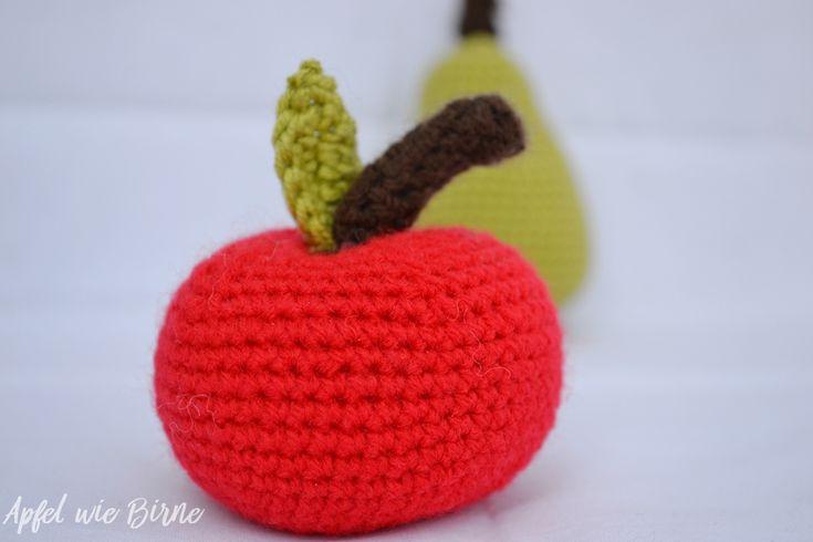 77 besten Häkeln / Crochet Bilder auf Pinterest | Häkeln crochet ...