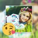Download Insta square size - no crop V 1.30:  Insta square size – no crop V 1.30 for Android 4.0.3++ Square, Insta NoCrop Photo Editor is the newest app & a better way to post square photos with blur backgroud to Instagram with tens of funny emojis, It is the easiest way to post high quality full size instashot photo on Instagram...  #Apps #androidgame #Zentertain  #Photography http://apkbot.com/apps/insta-square-size-no-crop-v-1-30.html