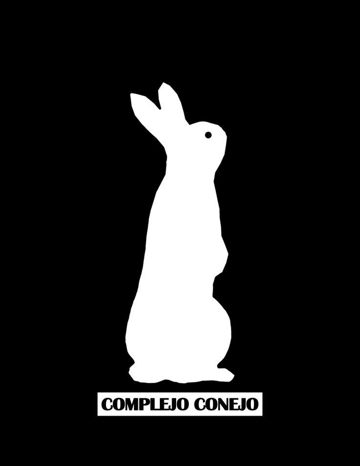 Complejo Conejo