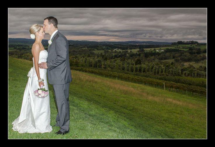 Candid Photos of a Lifetime - Gentle kiss on the forehead...   Borrodell Vineyard, Orange www.candidphotosofalifetime.com.au