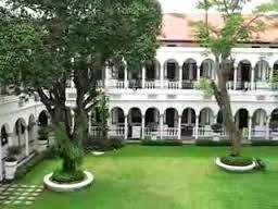 Hotel Majapahit