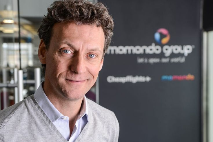 With consolidation and other metasearch rivals getting stronger, the Priceline Group signed a deal to acquire UK and Denmark-based metasearch site Momondo Group for $550 million in cash. Skift reported exclusively last month that Priceline's Kayak unit was shopping for a metasearch rival in Europe and that talks were under way between Kayak and Momondo. …