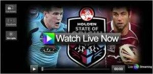 nsw vs qld online tv, nsw vs qld live brisbane, nsw vs qld uk, nsw vs qld au, nsw vs qld usa, nsw vs qld Suncorp, nsw vs qld 2015, nsw vs qld rugby score, nsw vs qld state of origin, nsw vs qld game 3, nsw vs qld july 7, nsw vs qld channel 9, nsw vs qld hd, nsw vs qld 07.07.2015