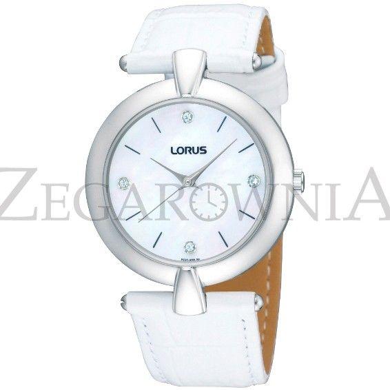 zegarek-damski-lorus-ladies-fashion-rg259hx9.jpg (566×566)