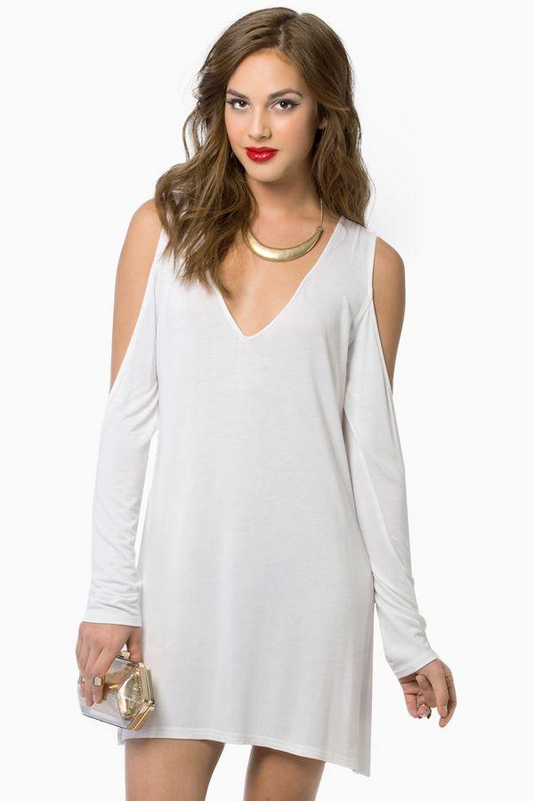 Tobi Missy Dress