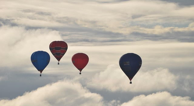 #Google's project loon – Balloon powered internet access to all on earth - See more at: http://www.dimensiontoday.com/