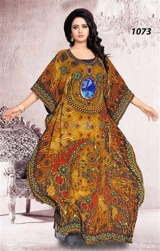 Butterfly kaftan designs 2016 long tunics top couture caftan online http://www.designersandyou.com/kaftan-dresses  #Butterfly #Kaftan #Design #2016 #Long #Tunics #Top #Couture #Caftan #Online #Designersandyou #2016Kaftan #DesignerKaftan #LongKaftan #BestTunics #LatestTops #OnlineCaftan #ShoppingCaftan