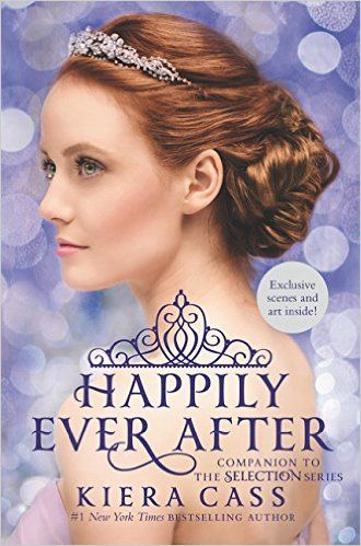 Download Happily Ever After by Kiera Cass PDF, EBook, Kindle, Happily Ever After PDF Download Link >> http://ebooks-pdfs.com/happily-ever-after-by-kiera-cass/