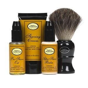 The Art of Shaving Lemon Essential Oil Starter Kit (Health and Beauty)  http://howtogetfaster.co.uk/jenks.php?p=B000PI4IHS  B000PI4IHS