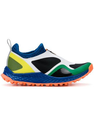de45eafdb Adidas By Stella Mccartney Vigor Bounce Sneakers