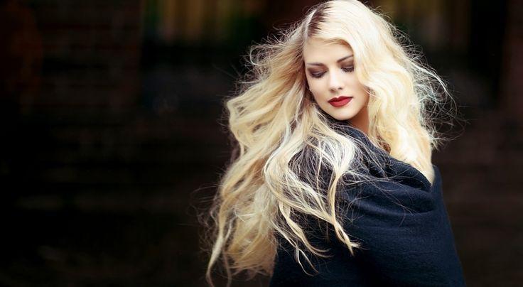Cómo evitar la caída de pelo por estrés - http://www.bezzia.com/evitar-la-caida-pelo-estres/