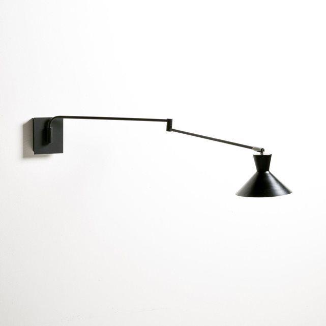 28 best flos images on pinterest showroom ceiling lamps. Black Bedroom Furniture Sets. Home Design Ideas