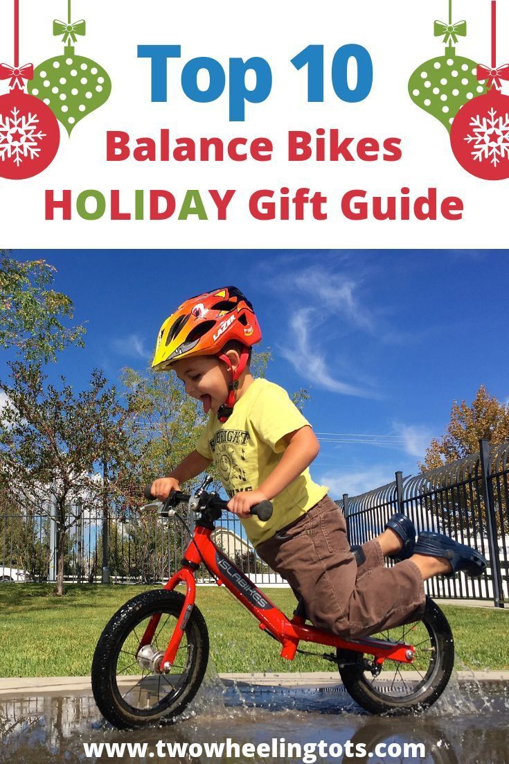 10 Best Balance Bikes For 2020 Balance Bike Toddler Bike Bike