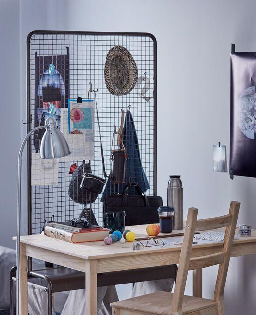 Arbeitszimmer gestaltungsideen ikea  84 besten IKEA BUSINESS - Ideen Bilder auf Pinterest | Ikea ...