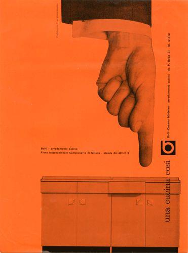 Giulo Confalonieri — Boffi (1959)