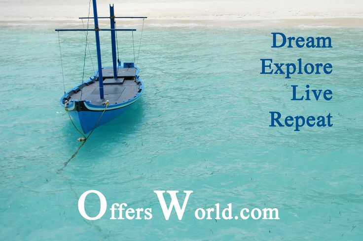 Find Best Hotels which suites you at offersworld.com #Travel #Hotel #flight #compare #Holidays