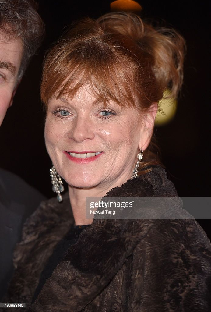 Samantha Bond (born 1961) naked (67 pictures) Gallery, 2019, see through