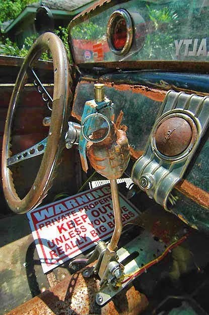 137 best images about rat rod on pinterest tow truck cars and chevy. Black Bedroom Furniture Sets. Home Design Ideas