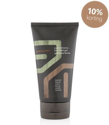 Aveda Men Styling Pure Formance Firm Hold Gel #aveda, #aveda #salon, #aveda #shampoo, #aveda #institute, #aveda #hair #color, #aveda #smooth #infusion, #aveda #invati, #aveda #hair #products, #haarproducten, #haarproducten #krullen, #haarproducten #kroeshaar, #haarproducten #mannen