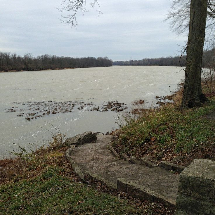 228 best toledo ohio images on pinterest toledo ohio for Maumee river fishing