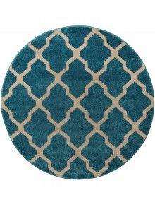 teppich rund trkis perfect elegant teppich braun trkis with teppich rund trkis vintage teppich. Black Bedroom Furniture Sets. Home Design Ideas