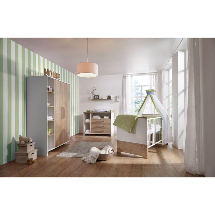 Beautiful Schardt Kinderzimmer Eco Plus