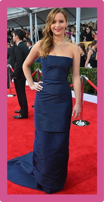 Jennifer Lawrence Measurements Jennifer Lawrence Measurements #JenniferLawrencemeasurements #JenniferLawrence #gossipmagazines