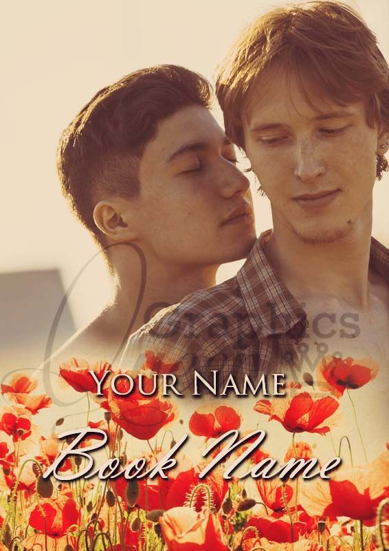 https://www.etsy.com/listing/163602175/premade-stock-book-cover-gay-couple