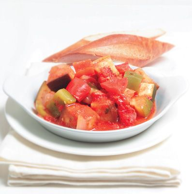 image of finished recipe ratatouille