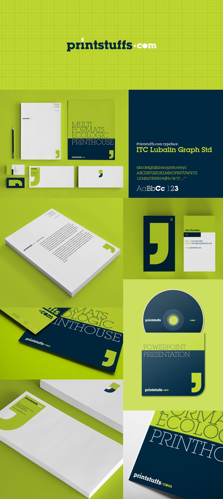 printstuffs.com #design #identity #branding #marketing