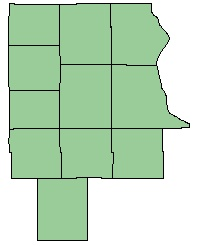 Northeast Iowa, Iowa Travel | Attractions, Events, Lakes, Parks, and Recreation