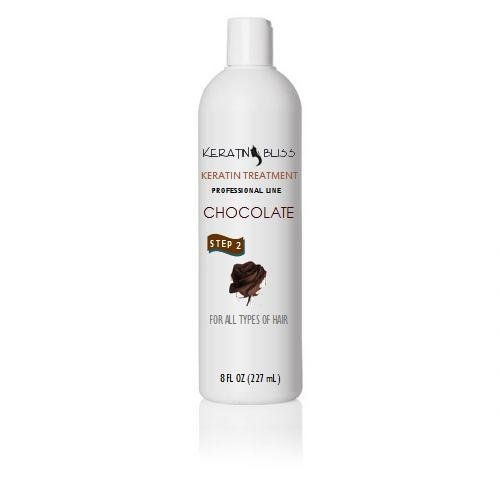 Brazilian Keratin Treatment By KB Cosmetics 8 Oz Chocolate * Continue to the product at the image link.