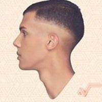 Stromae Papa Ou Te Remix ft Dr  Bios by lesartsasbl on SoundCloud