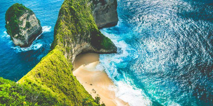 Bali Tops TripAdvisor's Travellers' Choice Awards   VIVA Lifestyle & Travel