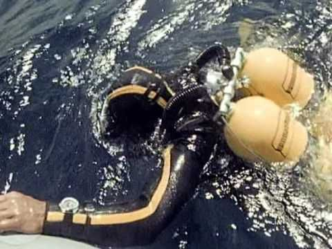 Jacques Cousteau Odyssey - Clipperton: The Island Time Forgot