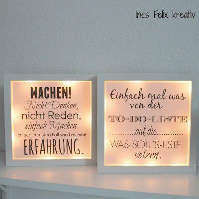 25 einzigartige beleuchteter bilderrahmen ideen auf. Black Bedroom Furniture Sets. Home Design Ideas