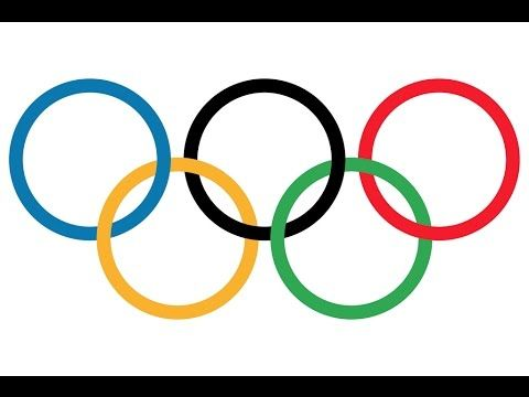 LIVE! Rio 2016 | Lighting Ceremony of the Olympic Flame from Olympia, Gr...