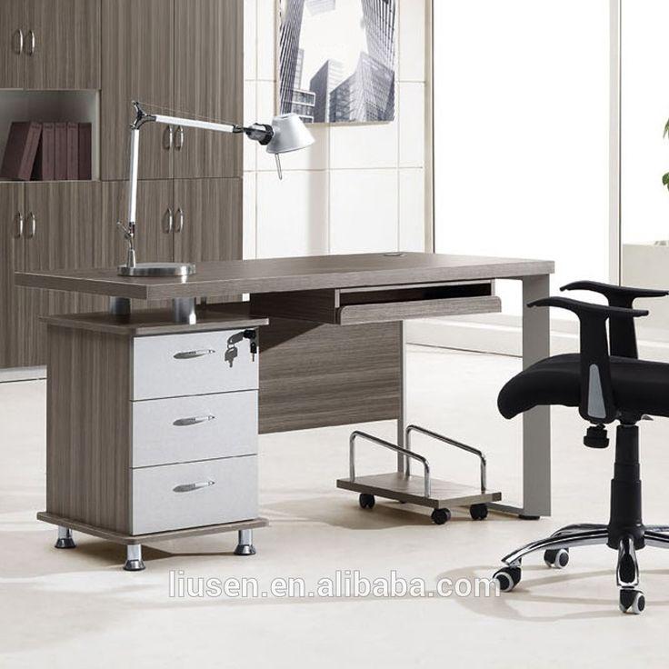 237 best muebles para oficina images on pinterest office for Muebles de oficina quality