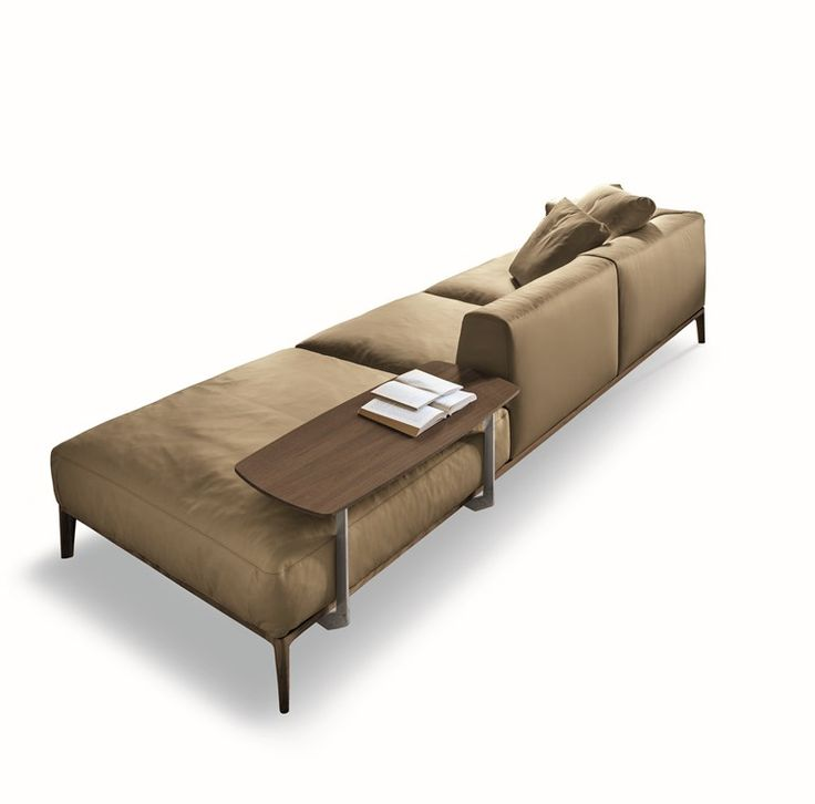 sectional leather sofa swing alivar - Sectional Leather Sofas