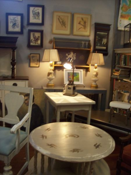 Available At Yellow Finch Antiques Flemington NJ