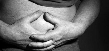 IBS: Learning Causes, Risk Factors, And Complications