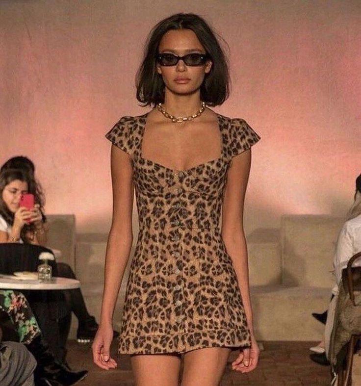 Mar 24, 2020 – De belles idées de tenues simples et élégantes ! Ne pas oublier les bijoux dans une tenue voila un site s…