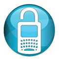 Unlock ANY GSM or CDMA mobile phone or device! Best prices, fast service, LIVE SUPPORT