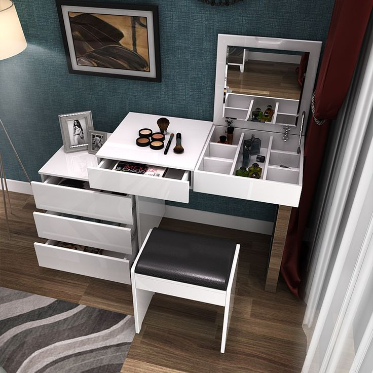 30+ Modern Computer Desk and Bookcase Designs Ideas For Your Home Tags: compact computer desk modern, computer desk all modern, computer desk armoire modern, computer desk modern style, corner computer desk modern, white computer desk modern, wood computer desk modern,