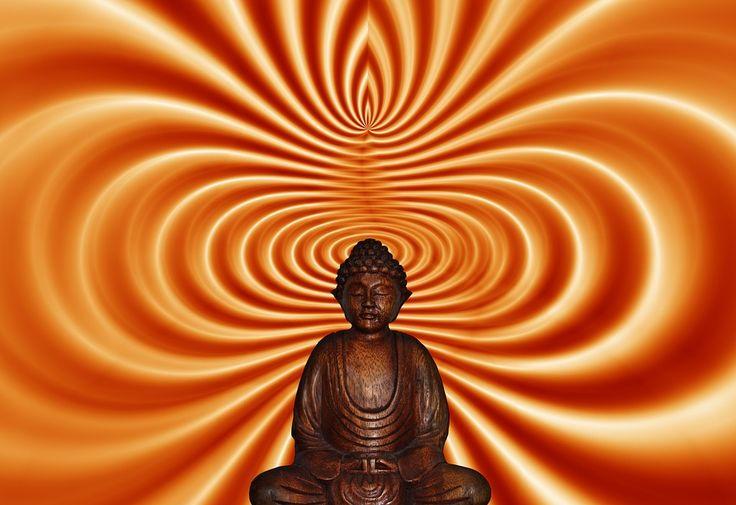 Relaxation  http://healthymassageguide.com/